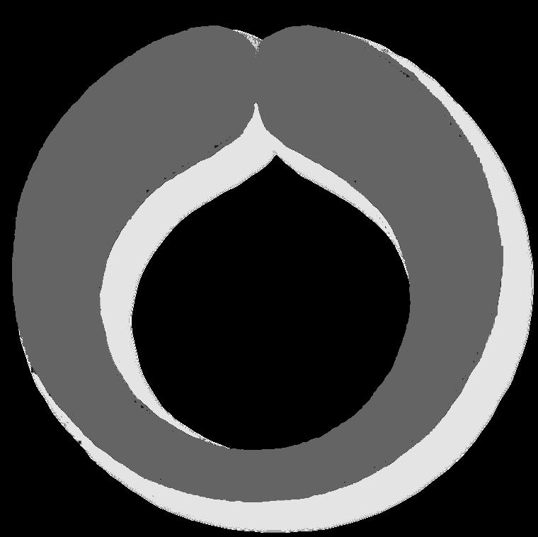 symbolohnetext300grautransschatten