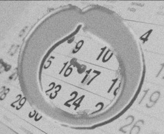 kalendersymbol-2