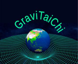 gravilogo-2-seite001
